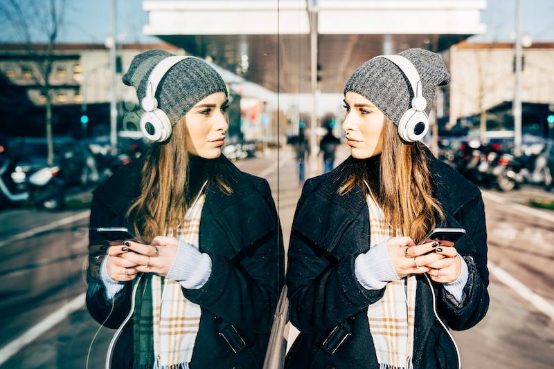 Ciumes entre amigas – Como lidar