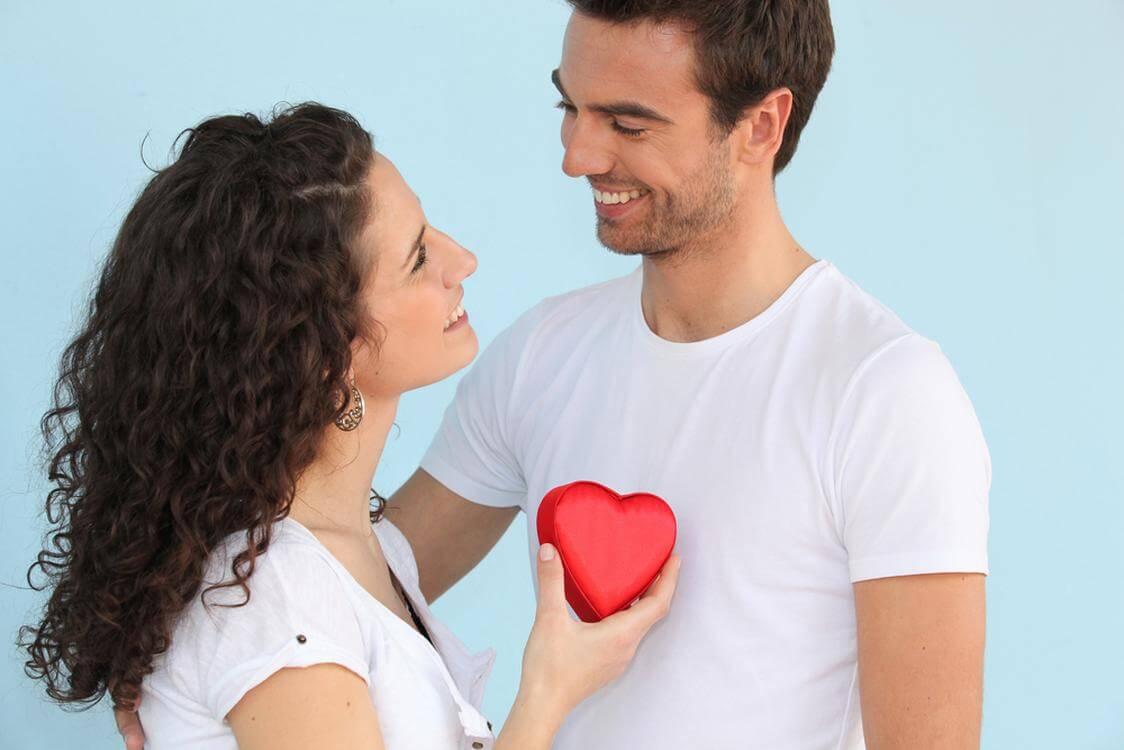Por que os jovens de hoje em dia se casam?