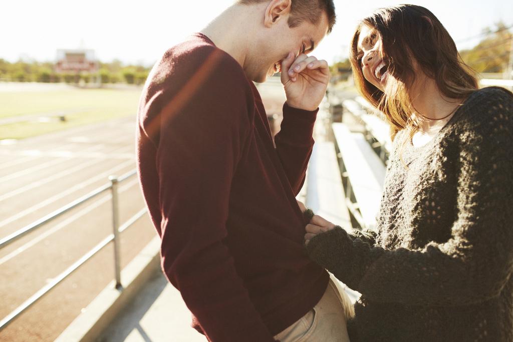 Como se tornar uma pessoa mais atraente ?