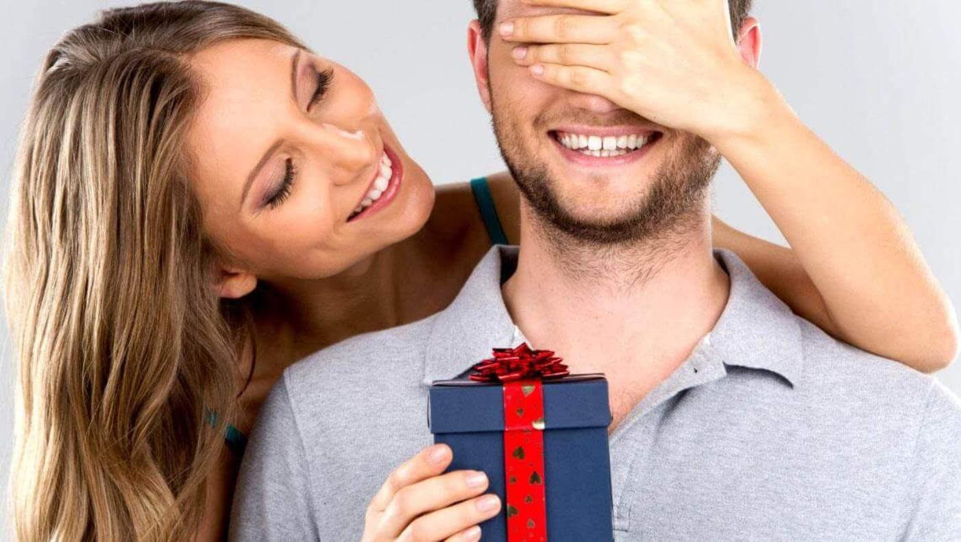 Felicidade no amor: o que faz um bom relacionamento?