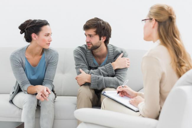Fases típicas do relacionamento que todo casal conhece – ou conhecerá