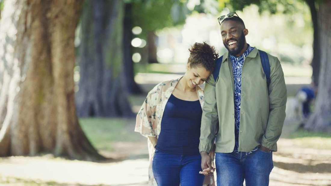 O que os casais felizes fazem de diferente: os 5 fatores da felicidade