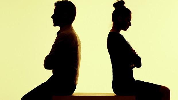Como o medo de perder prejudica os relacionamentos ?