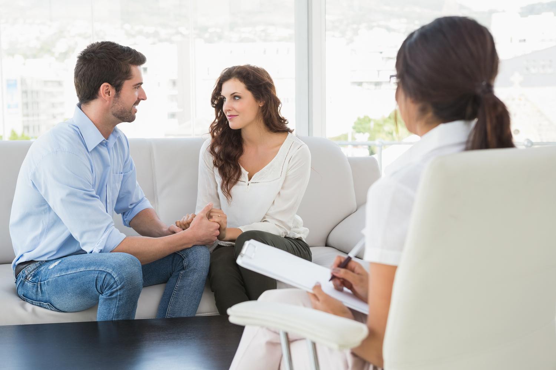 Vai e volta no relacionamento – Como acabar com essa situação