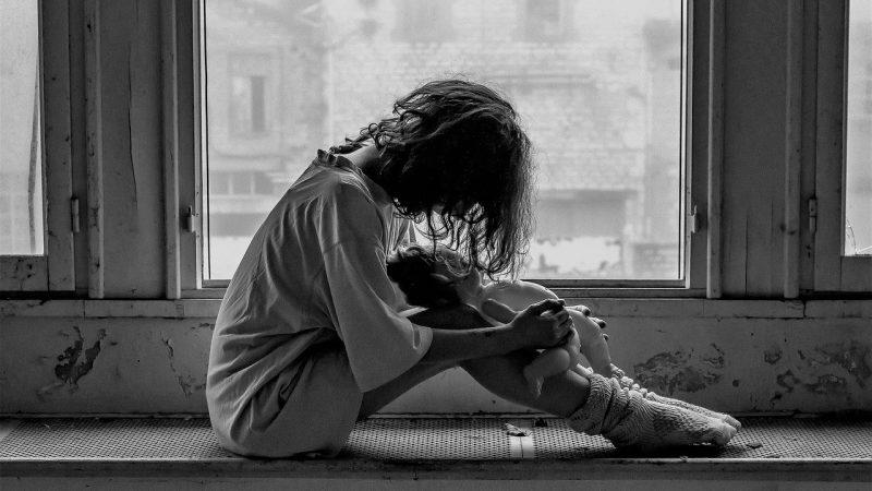 Sentimentos de culpa após uma separação: como lidar com isso