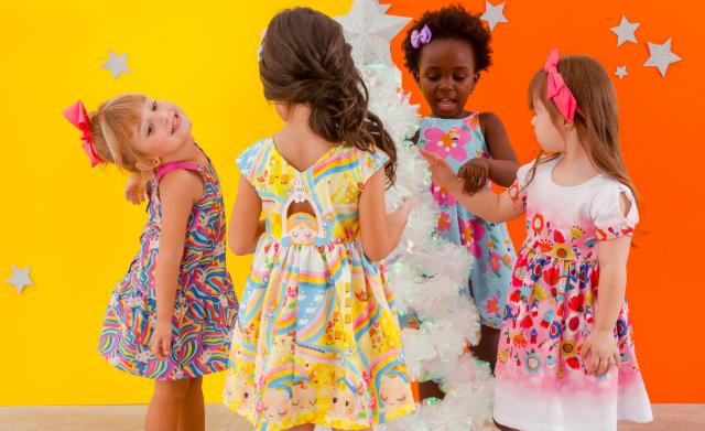 6 fatores mais importantes a serem considerados ao comprar roupas de bebê